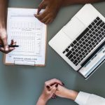 Third Party Administration Healthcare Trends